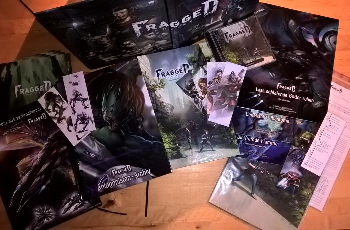 2016-12-30_Fragged-Empire-Jahresrückblick
