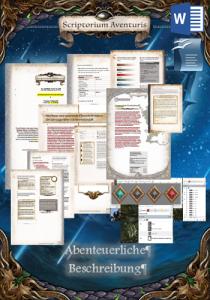 scriptorium_vorlage_version 1-2_350x500