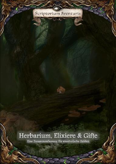 productimage_herbarium_382x539